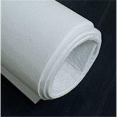 Faserpapier - 1mm - 10x1m Rolle