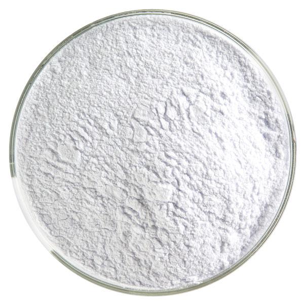 Bullseye Frit - Neo-Lavender Shift - Mehl - 2.25kg - Transparent