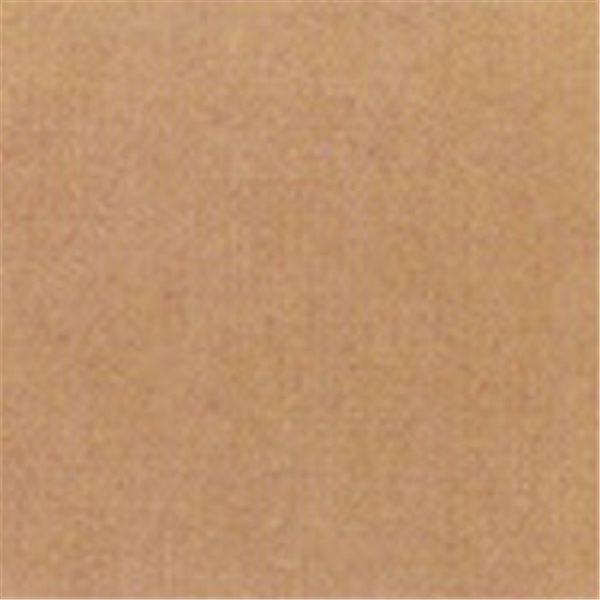 Thompson Email für Float - Opak - Coffee Brown - 2.25kg