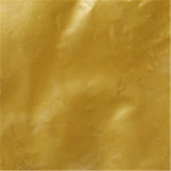 Glimmer Royal Gold - 50g