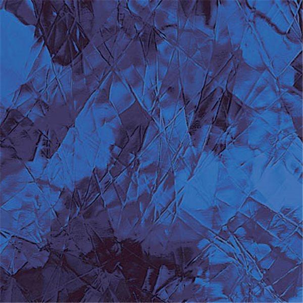 Spectrum Dark Blue - Artique - 3mm - Non-Fusing Glas Tafeln