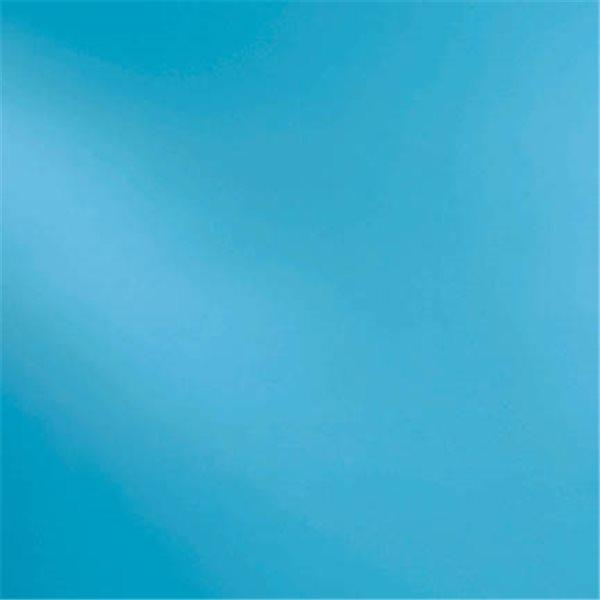Spectrum Sky Blue - 3mm - Non-Fusing Glas Tafeln