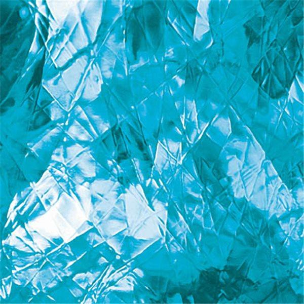 Spectrum Sky Blue - Artique - 3mm - Non-Fusing Glas Tafeln