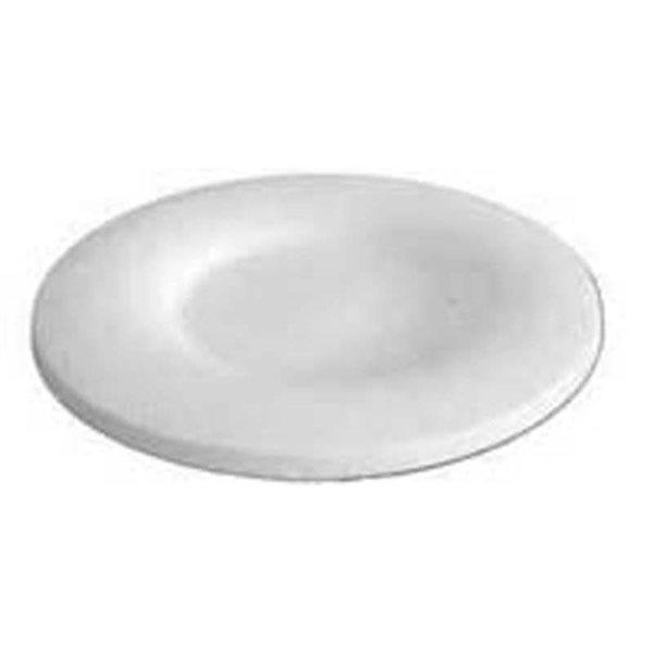 Venus - Dinner Plate - 32.8x2.2cm - Basis: 18cm - Fusing Form