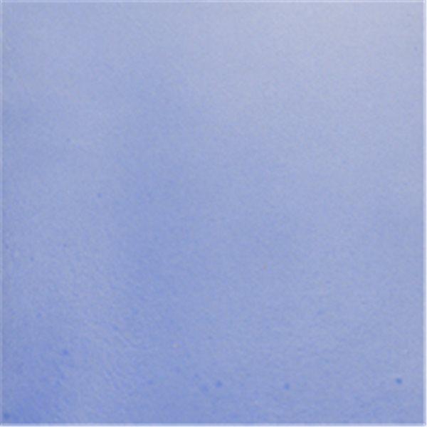 Debitus - Grisailles - Bleu - N°1 - 100g
