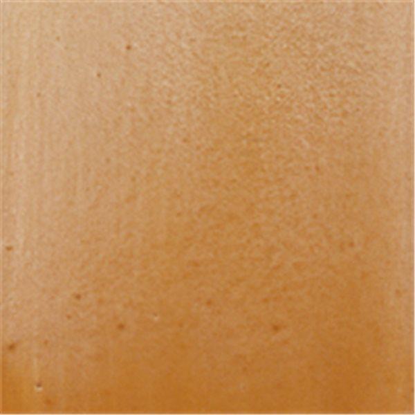 Debitus - Grisailles - Brun Ton Chair - 100g