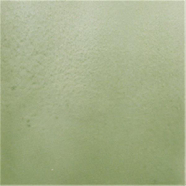 Debitus - Grisailles - Green - N°1 - 100g