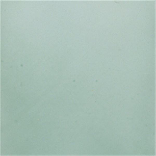 Debitus - Grisailles - Green - N°2 - 100g