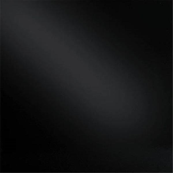 Spectrum Black - Opaleszent - 3mm - Fusing Glas Tafeln
