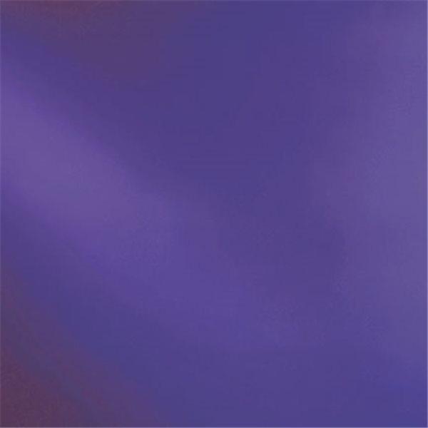 Spectrum Grape Blue - Transparent - 3mm - Fusing Glas Tafeln