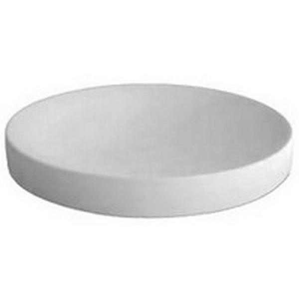 Spherical Bowl - 30.3x4.6cm - Moule pour Fusing