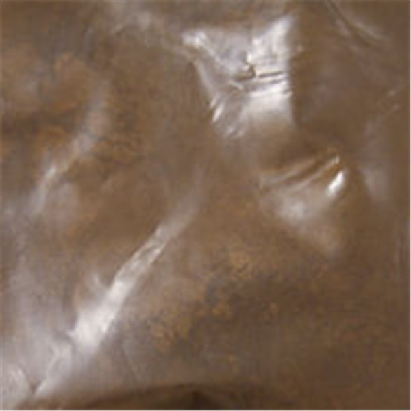 Glimmer Antique Gold - 50g