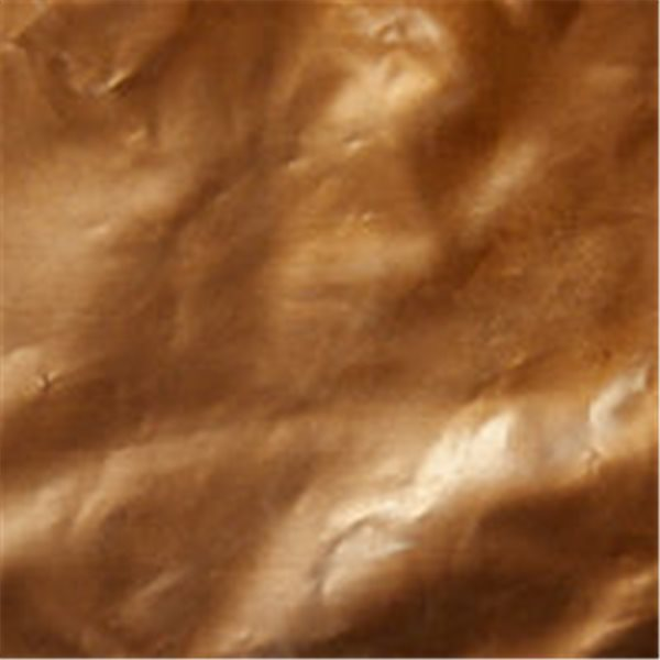 Glimmer Copper Brown - 50g