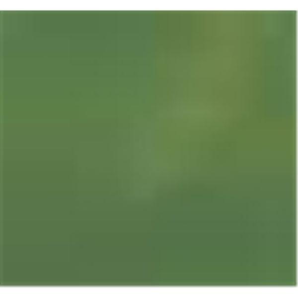 Thompson Email für Effetre - Opak Apple Green - 56g
