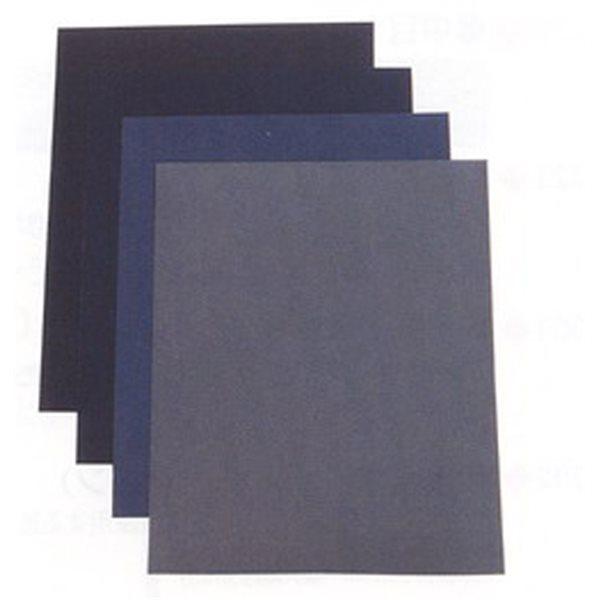 Schleifpapier - 4000 Grit