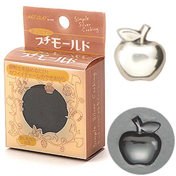 Mini Form - Apfel