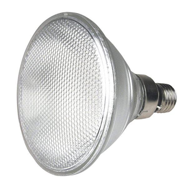 Glühbirne für Sandstrahlkabine 2533 - 80W