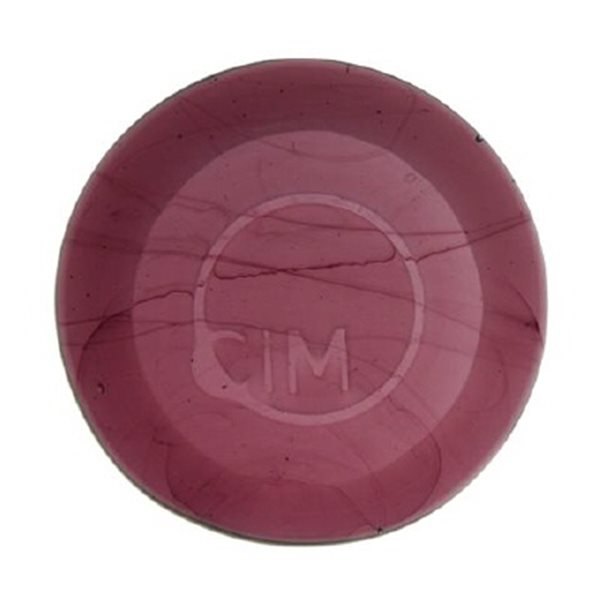 CiM Stange - Simply Berry
