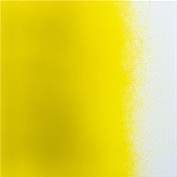 Bullseye Frit - Citronelle - Mehl - 2.25kg - Opaleszent