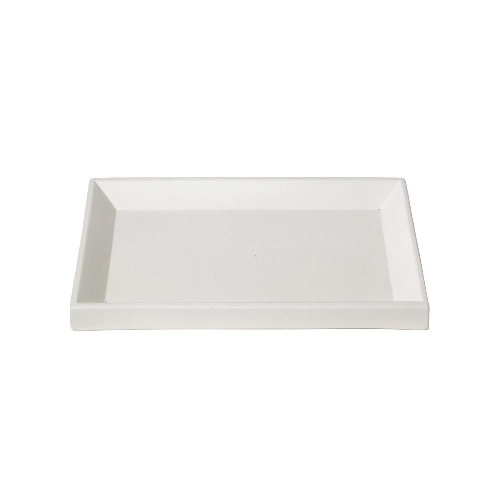 Tray - 30x18x2cm - Fusing Form