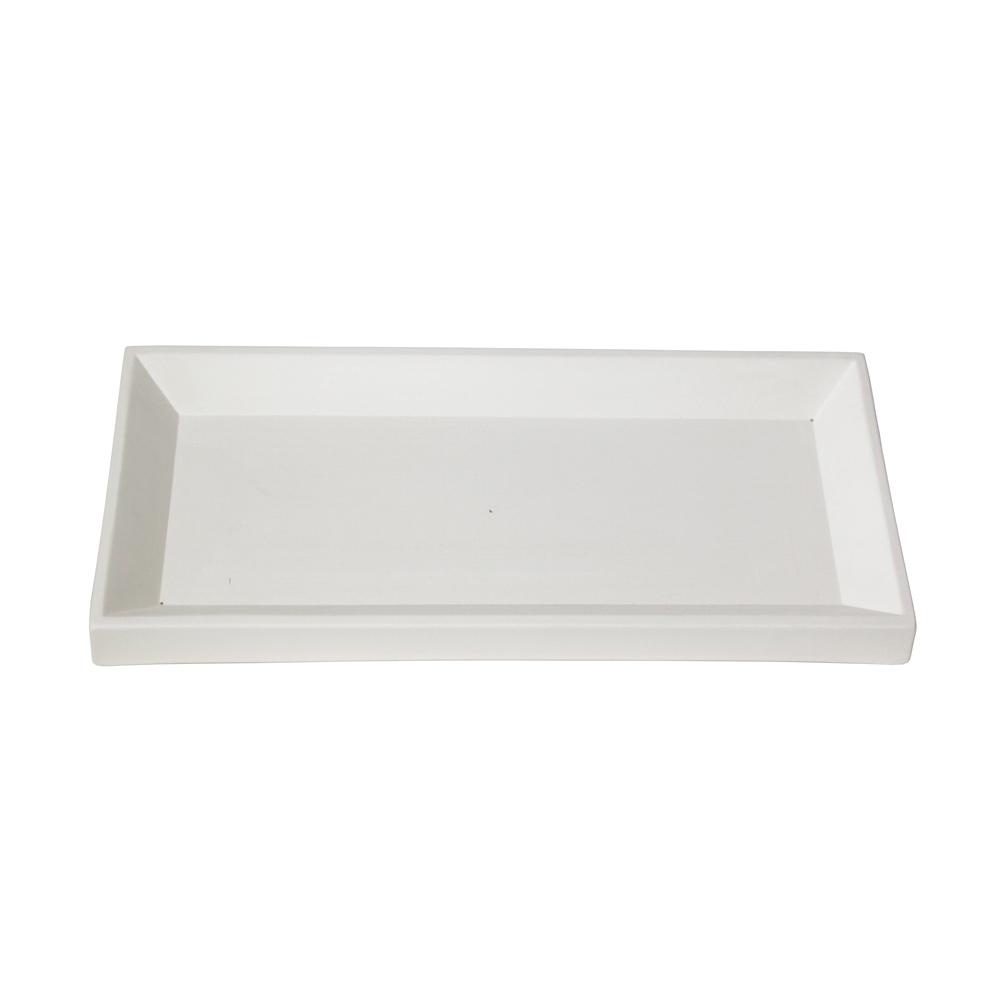 Tray - 35x16x2cm - Fusing Form