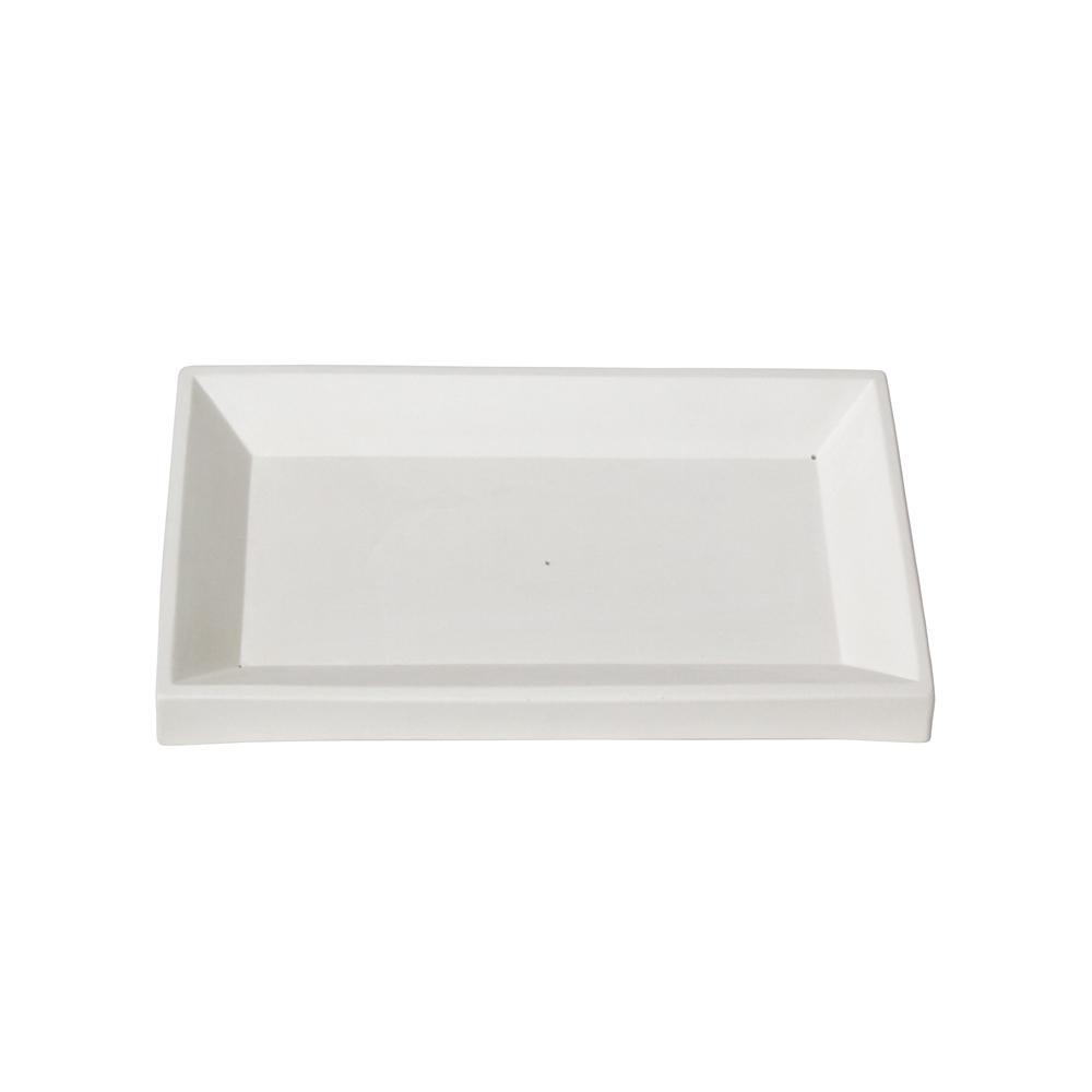Tray - 25x14x2cm - Fusing Form