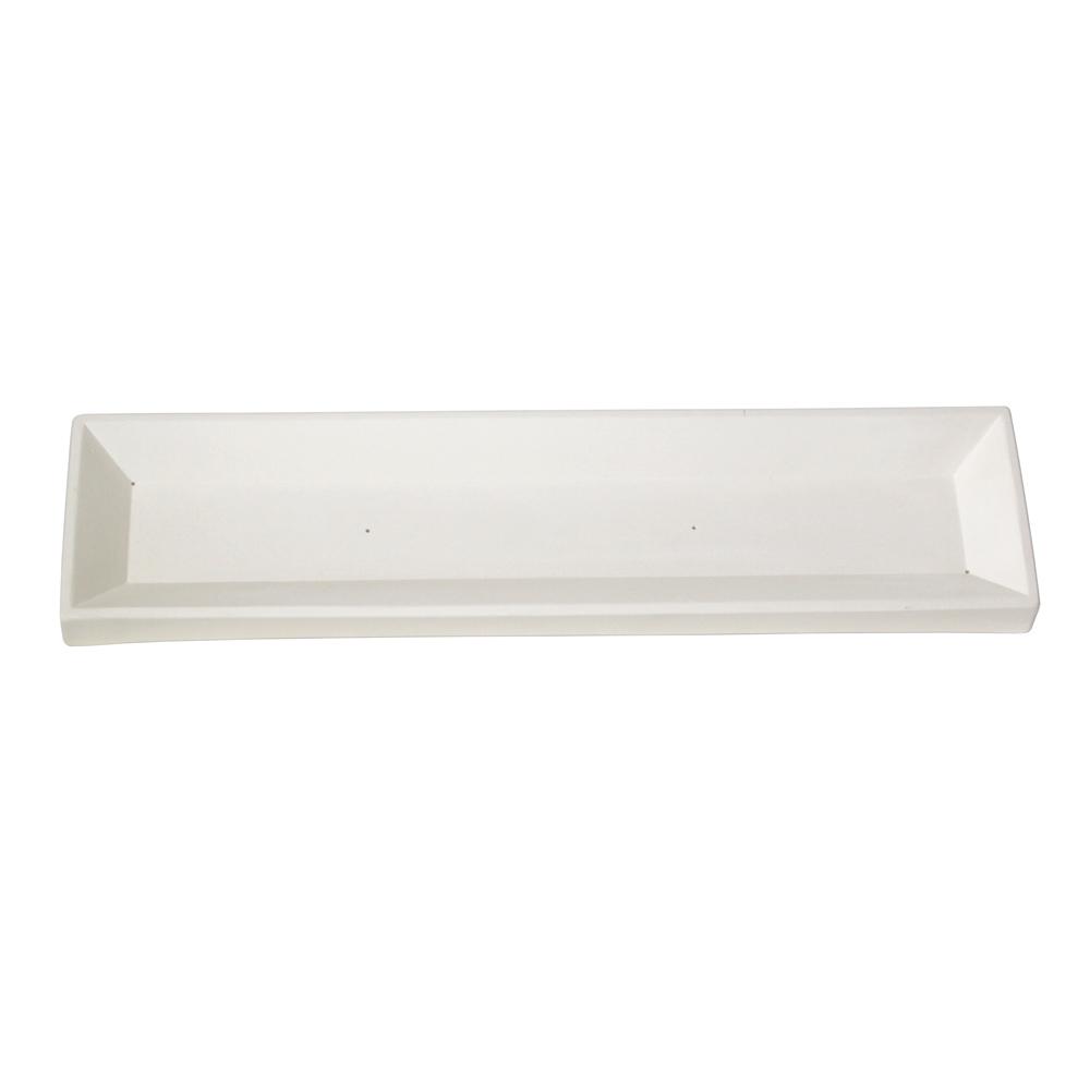 Tray - 42x10x2cm - Fusing Form