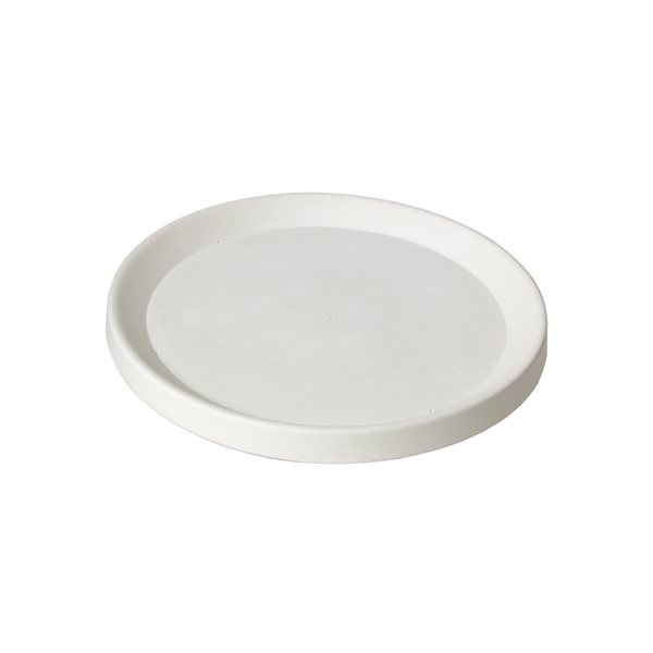 Pizza Plate - 31.6x2.5cm - Fusing Form