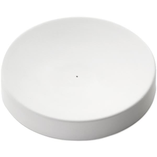 Spherical Bowl - 19.9x3cm - Moule pour Fusing