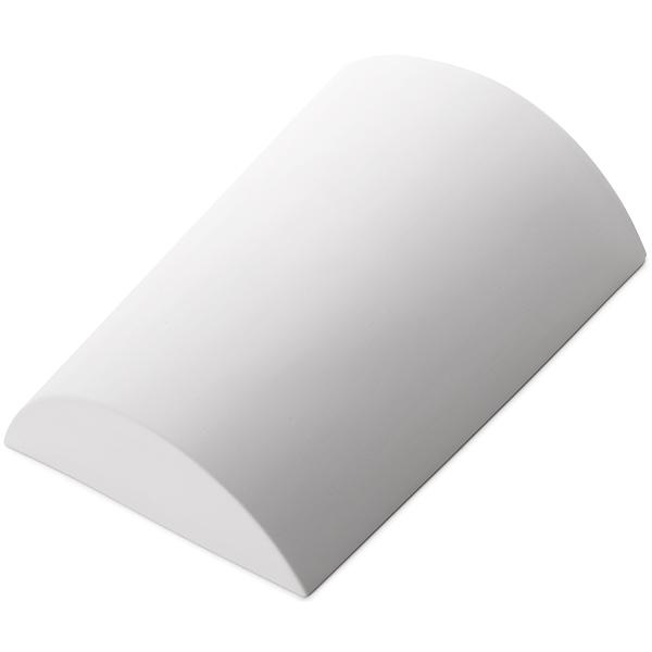 Lamp Bender Conic - 26.5x31x9.7cm - Fusing Form