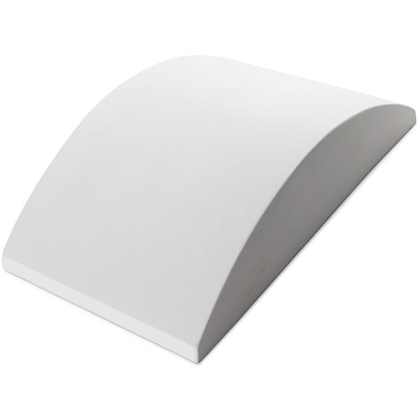Lamp Bender Sconce - 23.3x40.3x9.7cm - Fusing Form