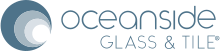 oceanside-glass-logo