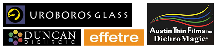 glass_brands_logo